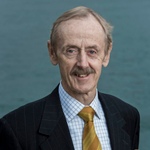 Thomas E. (Ted) Blamey – Principal